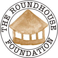 The Roundhouse Foundation