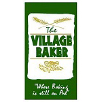 The Village Baker