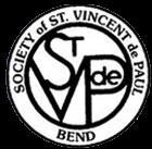 stvincentdepaulbend_logo