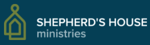 home-shepherds-house-ministries-shepherds-house-ministries-2016-11-29-15-44-34