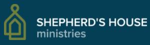 home-shepherds-house-ministries-shepherds-house-ministries-2016-11-29-15-44-34