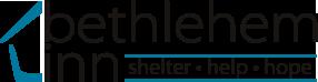 bethlehem_inn_logo