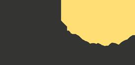 neighborimpact-logo